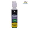 Michelin Windscreen Wash Concentrate 250ml Forest