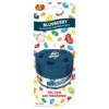 Jelly Belly Blue Berry Gel Can Air Freshener (70 g)