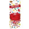Jelly Belly Very Cherry Gel Can Air Freshener (70 g)
