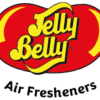 Jelly Belly Air Freshners