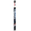 Bosch 3397001814 High Performance Eco Trusted Conventional design Wiper Blade