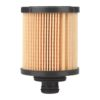 Bosch F002H234328F8 High Performance Insert Replacement Lube Oil Filter