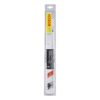 Bosch 3397005292 High Performance Replacement Wiper Blade, 17″ for Maruti 800 (Set of 2)