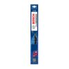 Bosch 3397006504 Clear Advantage 18-Inch Wiper Blade For Passenger Cars(Pack Of 1)