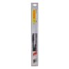 Bosch 3397011648 High Performance Eco Trusted Conventional design Wiper Blade