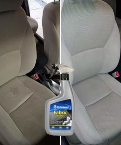 Michelin Fabric Cleaner