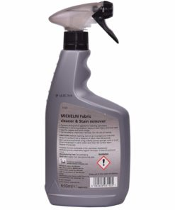 Michelin Fabric Cleaner 650 ml