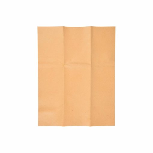Michelin Synthetic Chamois Cloth