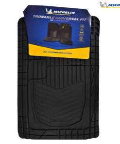 michelin all weather car mat