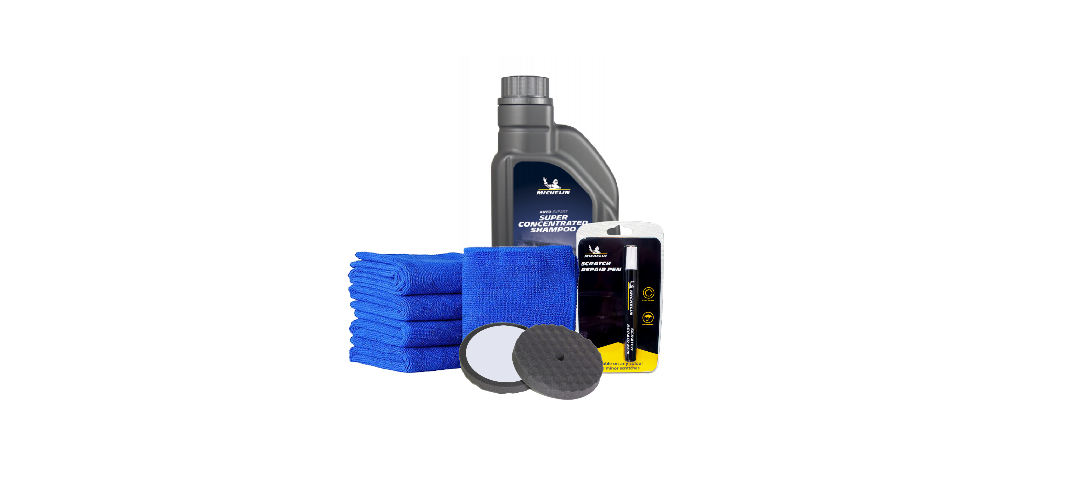 Things you need to remove remove car scratches with a scratch remover