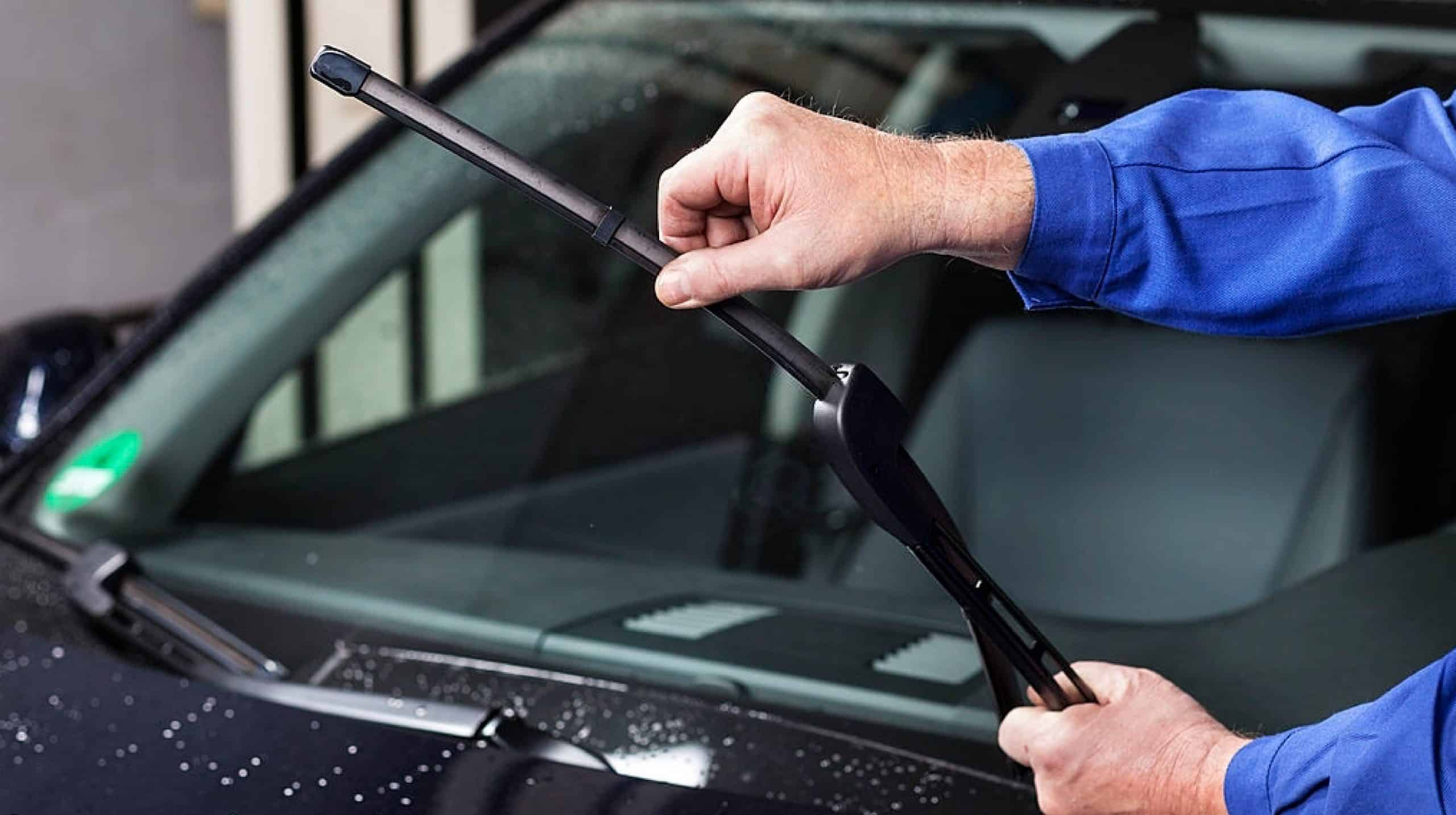 Wiper Blades: Types, Brands, Buying Tips & FAQS